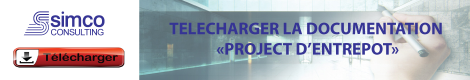 simco fr telecharger project
